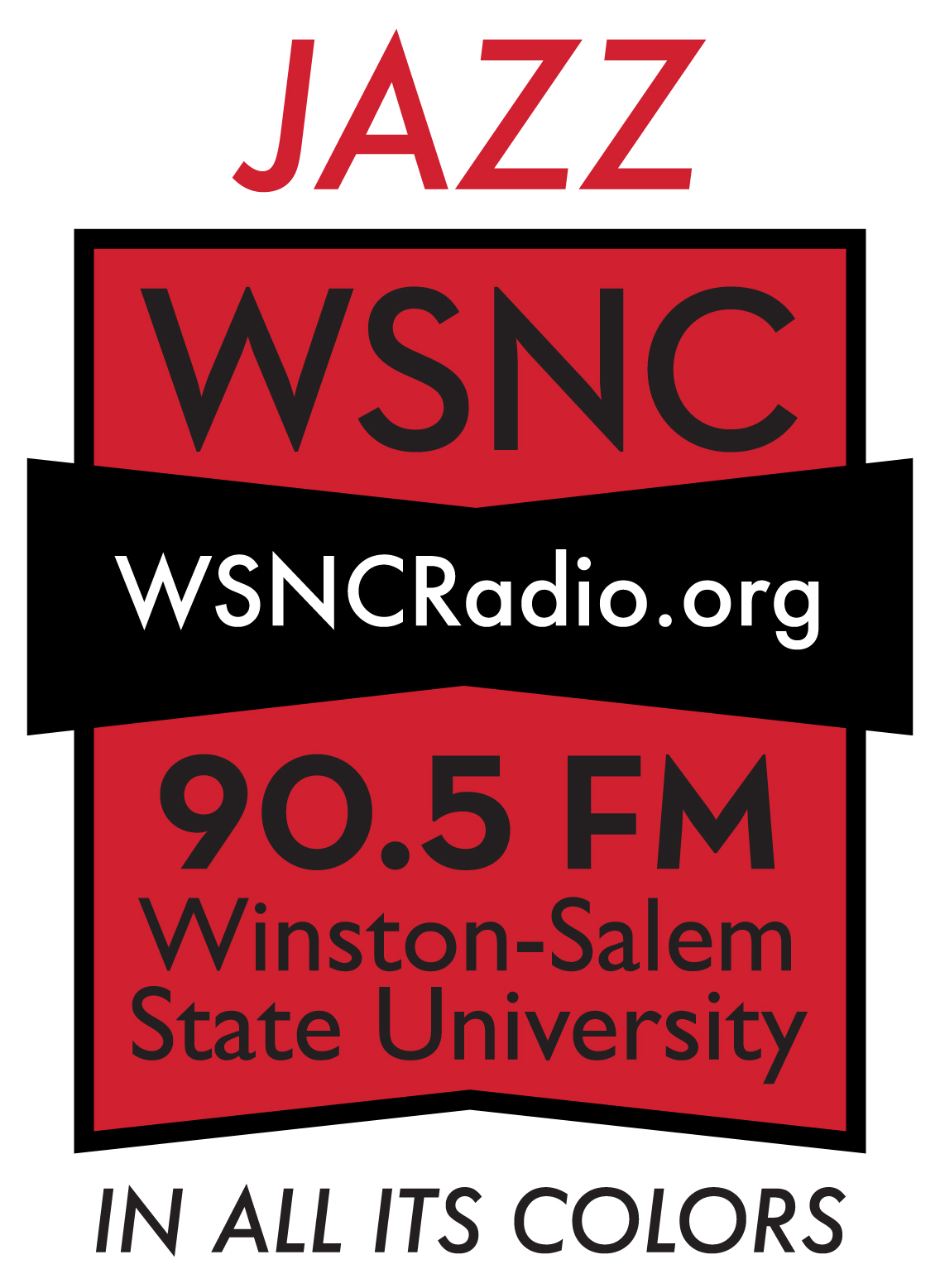 WSNC Radio